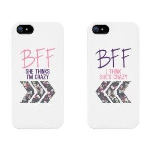 Best Friend Phone Cases Wanelo